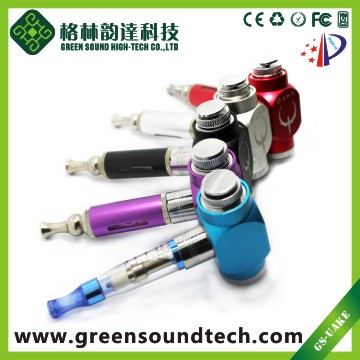 New arrival vapor cigarettes wholesale GS UAKE best vaporizer