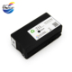 Ocinkjet 711XL 711 XL Ink Cartridge Full With Ink For HP T120 T520
