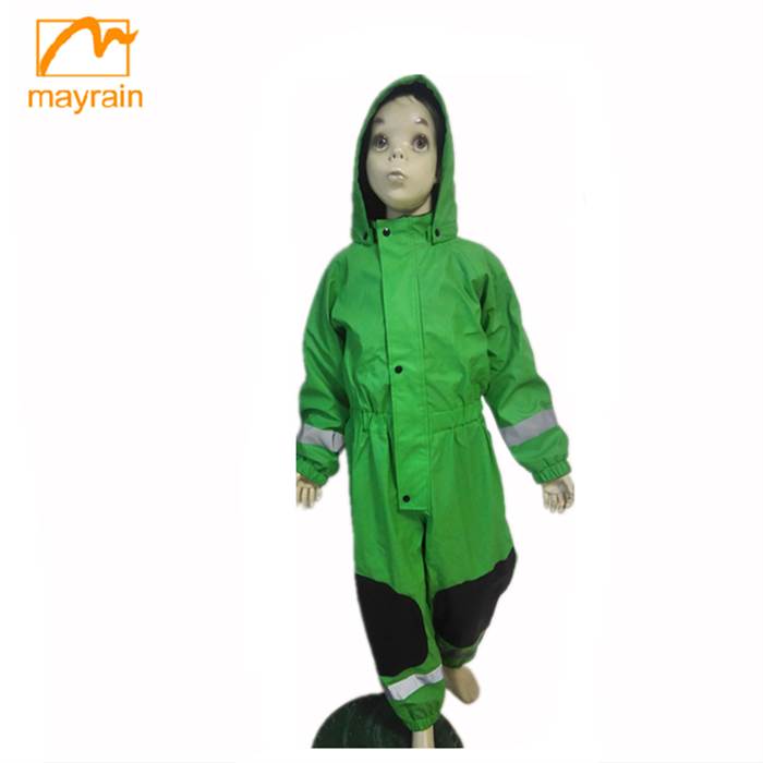 Kids clothes , children clothing children's ski wear