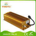 China manufacture professional electronic ballast 600w