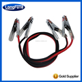 TUV/Gs booster cable/Leads/Jump cable 16mm2 3M CCA 220Amp