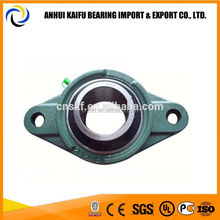 UCFL 209 pillow block bearing UCFL209 housing FL209