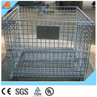 poultry feeding tray, cage pour cailles pondeuses, pizza colar jaula conejo