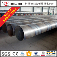Trade assurance schedule 40 stpg370 seamless 20 inch carbon steel pipe fitting price