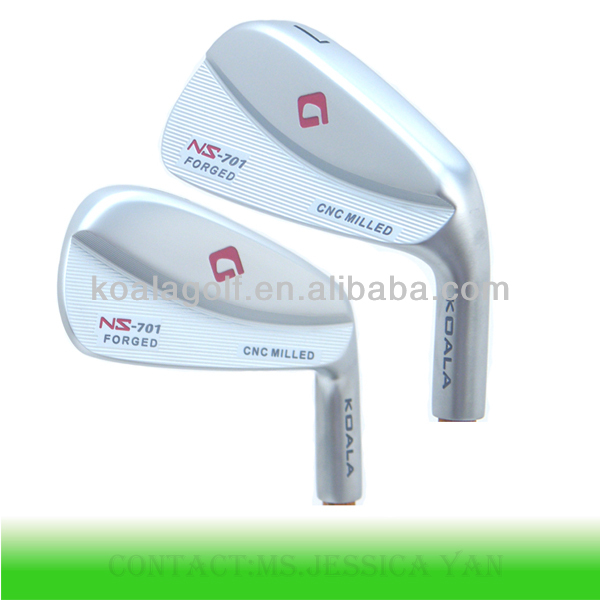 Golf Irons,forged golf irons,forged set