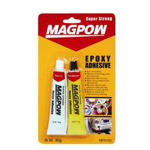 Super Bond How To Use Epoxy Glue Adhesive For Timber Skirting