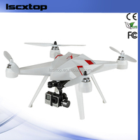 sale professional radio controlled drones 2016 new fashionable follow me drone