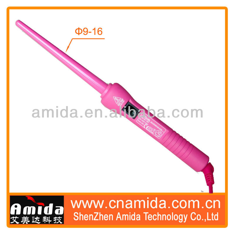 Trade Assurance, The Best Hair Curlers, new hair curling iron
