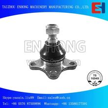 Steering Ball Joint FOR MITSUBISHI L 300 MB175544 MB109588 MB109587