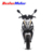 2017 China ECO long range 2 seat 3000w hub motor electric scooter for adult