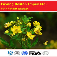 Suo Luo Zi Pure Natural Plant and Natural Horse Chestnut Extract