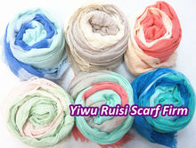 new style long scarf latest muslim scarf designs