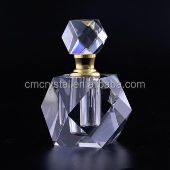 various perfume bottle design for selection,antique perfume bottle 10ml