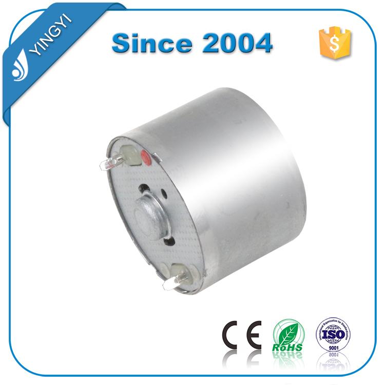 Wholesale 6v Small Electric Dc Motors For Medical Air Pump