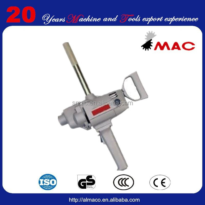 1050W 23MM electric rotary hand drill china power tools 62223