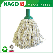 Hago brand spin cleaning go shop magic mop