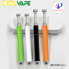 best electronic cigarette 300 puffs soft cbd oil disposable e-cigarette empty from bbtank c2 disposable e cigarette