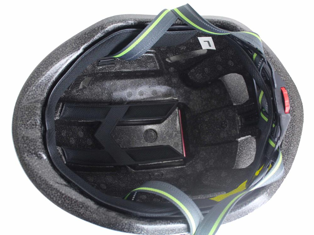 Miracle New Adult cycling Helmet New Designed Adult Bicycle Helmet Road Bike Helmet