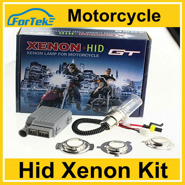 Original Factory 12v 25w 35w motorcycle hid xenon kit hid lamp 18 months warranty! 100% waterproof AC /DC China Manufacturer