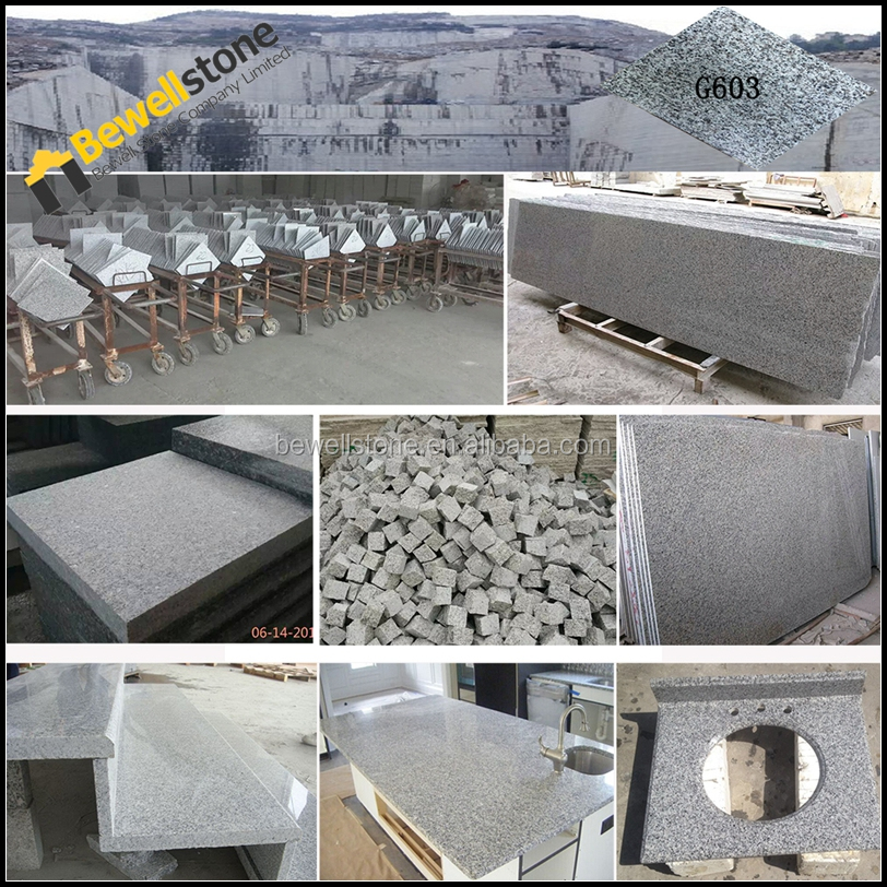 China Own Quarry Flamed Red Granite Tile Flooringfl On: Precut Chinese Cheap Floor Granite Tile,China G602&g603