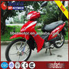 2013 air cooling popular 49cc cub motorcycle for sale ZF110V-5