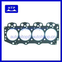 Diesel Engine Cylinder Head Gasket for Kit J2 for pregio 10143100 0K65A10271B 2.7L
