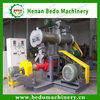 /product-detail/china-fish-feed-ingredients-machine-fish-feed-ingredients-machine-for-fish-farming-008613253417552-60203638630.html