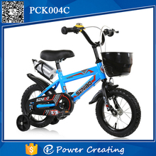 Good quality 14inch tire kids bike for 3 5 year old kids bicycle