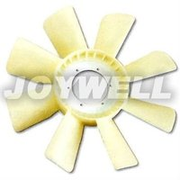 ENGINE FAN BLADE FOR NISSAN UD RH8 380P 440P