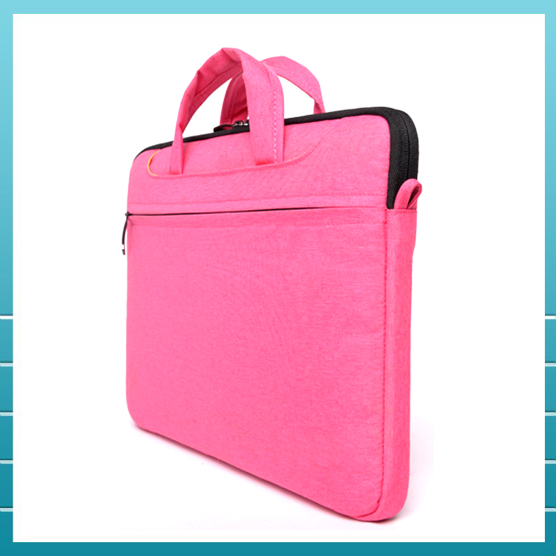 Factory price fashionable laptop bags with low price