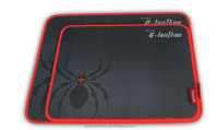 Wholesale Printable Natural Rubber Blank Sublimation Game Mouse Pad