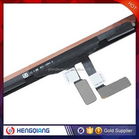Alibaba wholesale lcd display digitizer for iPad 5 Air 3.5 inch touch screen lcd