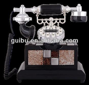 Wood East Indian Home Decor Depot Decorative Furniture Phone Buy Home Depot Decorative Phone