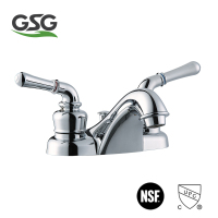 Good price high quality animal shape faucet