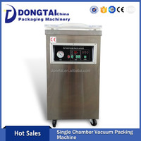 Food Preservation Portable Vacuum Packing Machine