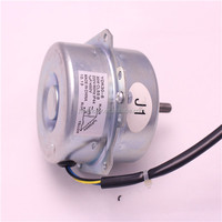 bathroom wall exhaust capacitor fan motor