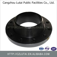 China Manufacture Carbon Steel Companion Flange