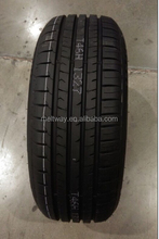 175/75R13 Chinese High quality cheap car tyres