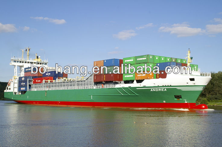 best ocean freight from china to Cochin ----------- jimmy