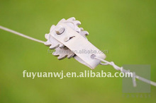 fence wire rope tightener fastener(factory)