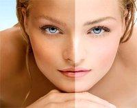 Spray Tanning Solution 10% DHA