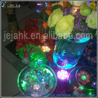 crystal candle holders wedding table decorations candle