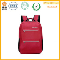 Professional Manufacturer Wholesale Laptop Backpack