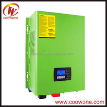 Inverter Manufacturer Low Frequency Luminous Inverter
