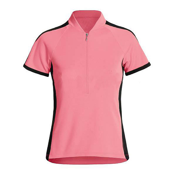 bicycling shirts
