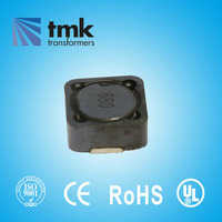 Wholesale Hot selling high performance smd inductor for power supply