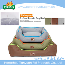 Top Sale Guaranteed Quality Dog Beds Small Dog