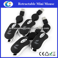 Wired optical mouse drivers usb optical mouse mini