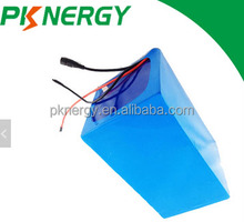solar storage battery pack lifepo4 48v 20ah rechargeable high power 48v 20ah li ion battery pack
