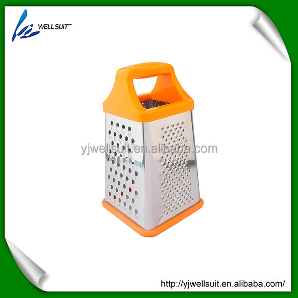 best price new design vegetable slicer shredder dicer chopper